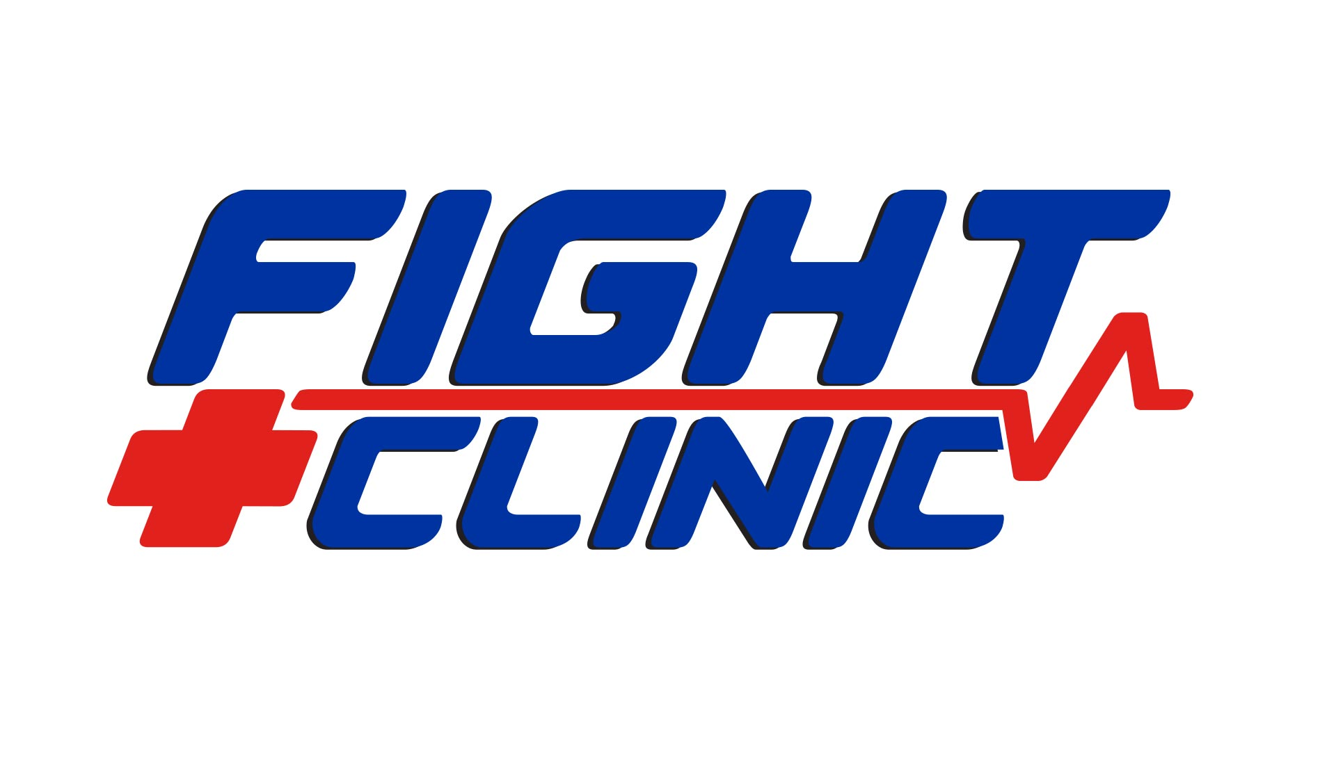 Fight Clinic