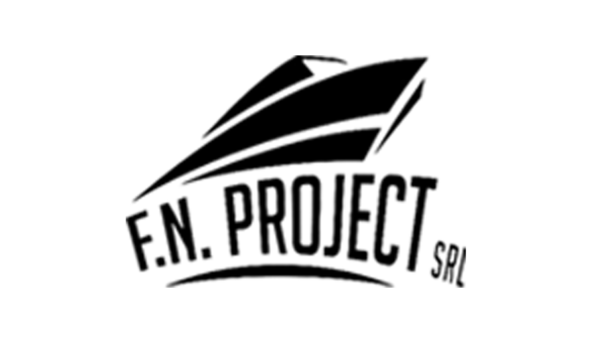 FN Project
